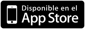 app store markettple